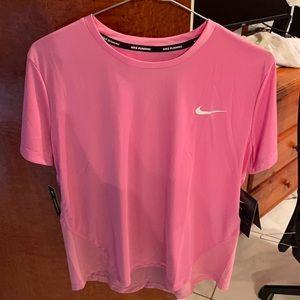 Nike running standard fit
